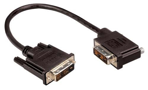 DVIDS-RA3-1 L-Com Audio Video Cable