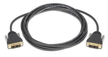 26-662-06 - Cable