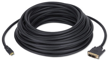 26-614-04 - Cable