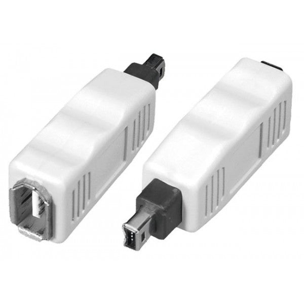 1394-6PF4PM - Adapter