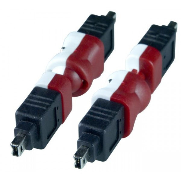1394-4PM4PM-F - Adapter