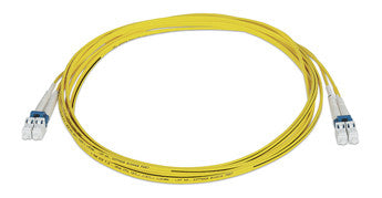 26-670-01 - Cable