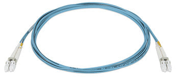 26-671-05 - Cable