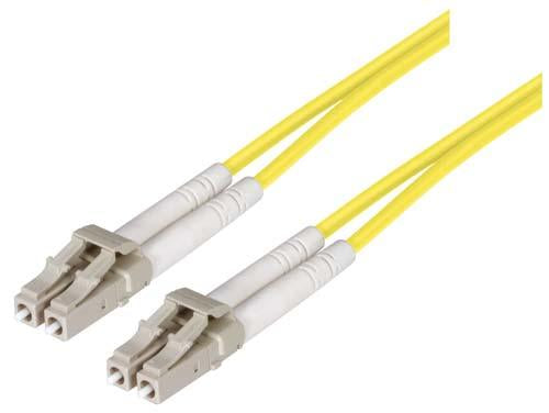 Cable om1-625-125-multimode-fiber-cable-dual-lc-dual-lc-yellow-5