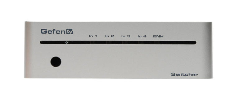 GTV-HDMI1.3-441N - Switch