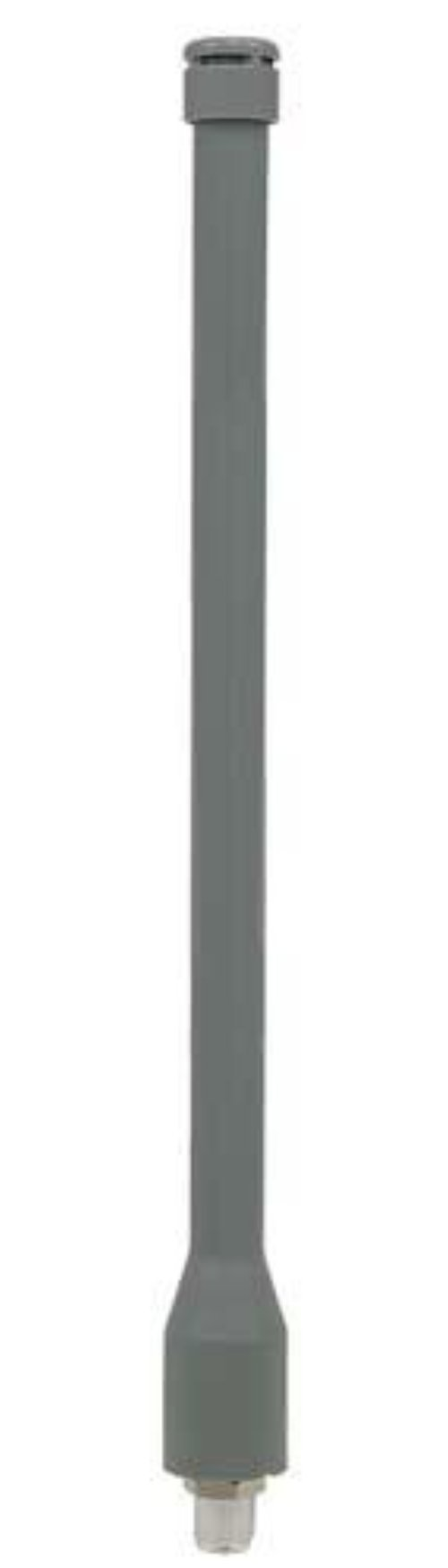 2.4 GHz 6 dBi Omnidirectional Antenna - N-Female HGV-2406U