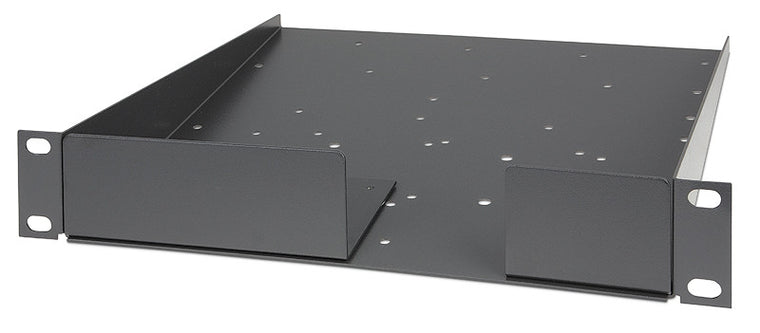 60-1251-20 - Rack Shelf