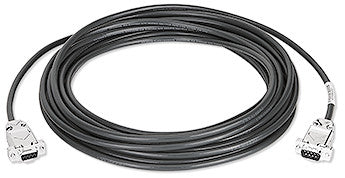 26-433-07 - Cable