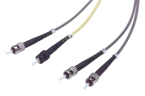 Cable dual-st-dual-st-mode-conditioning-cable-30m