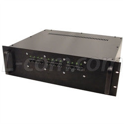 BT-CAT5-NB12 - PoE Injector