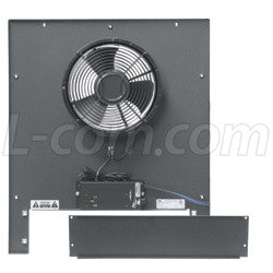 MW-10FT-FC - Rack Fan