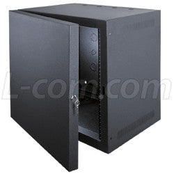 SBX-10 - Mount Rack