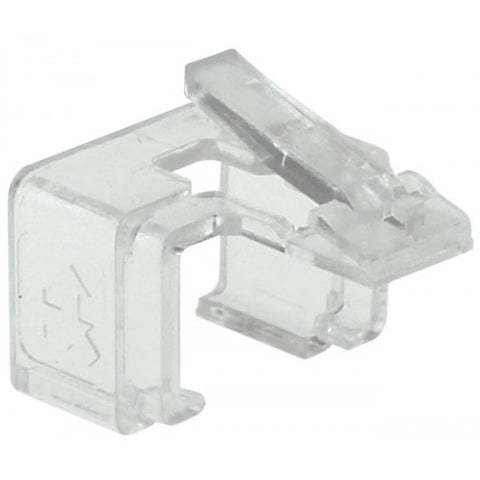 RJ45 Latch Replacement Clips