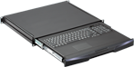 AH-RK-U3202e_EU - Keyboard Drawer