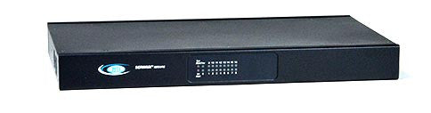 SERIMUX-S-24DP - Console Switch