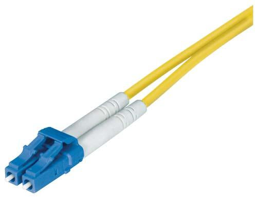 Cable 9-125-single-mode-fiber-optic-cable-dual-lc-dual-lc-30m