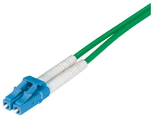 Cable 9-125-single-mode-fiber-cable-dual-lc-dual-lc-green-100m