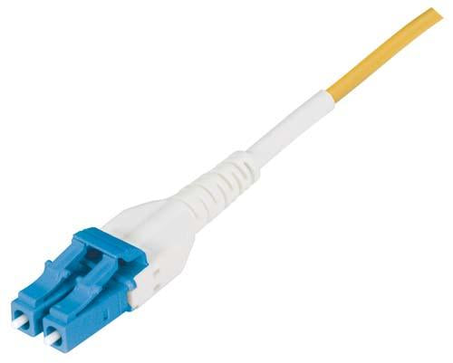 Cable 9-125-single-mode-uniboot-fiber-cable-dual-lc-dual-lc-10m