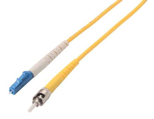 Cable 9-125-singlemode-fiber-cable-st-lc-10m