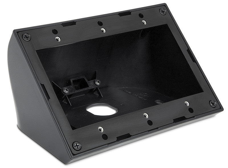 60-1098-02 - Surface Mount Box
