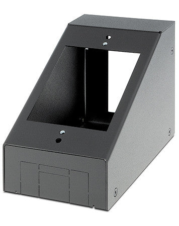 60-1292-02 - Surface Mount Box