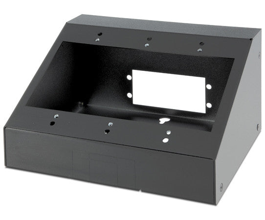 60-1294-02 - Surface Mount Box
