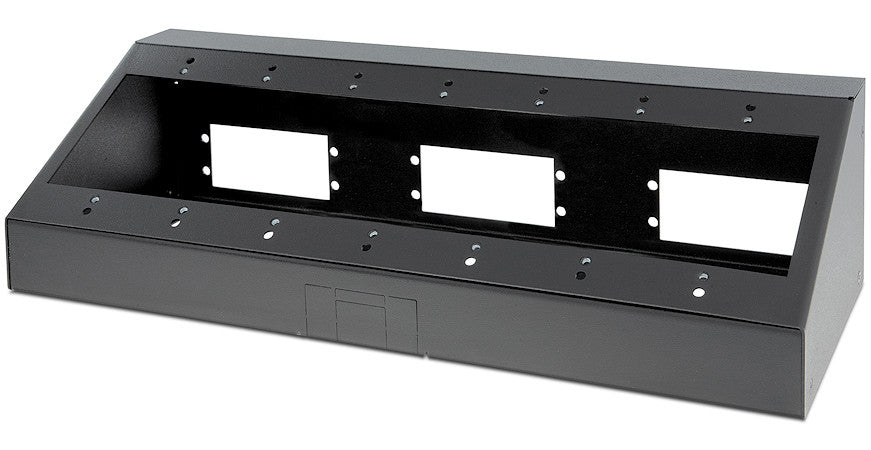 60-1297-02 - Surface Mount Box