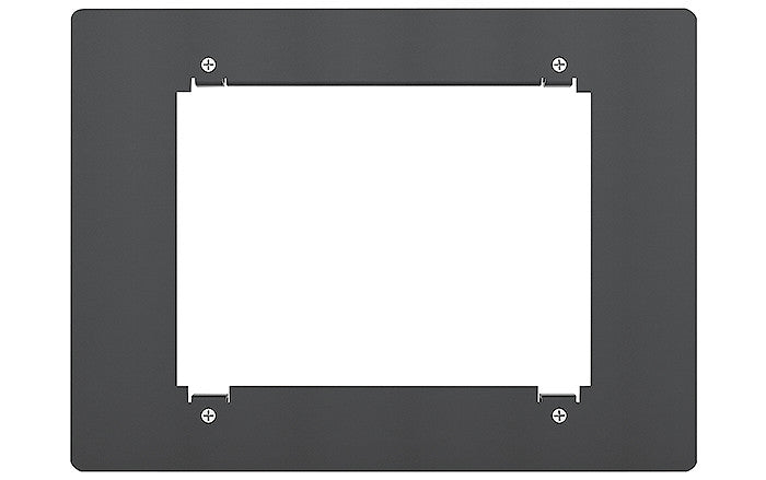 70-1189-01 - Mount Adapter