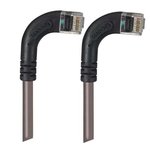 TRD695RA14GRY-20 L-Com Ethernet Cable