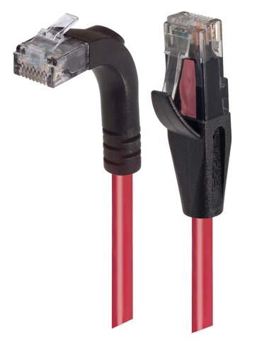 TRD695RA2RD-25 L-Com Ethernet Cable