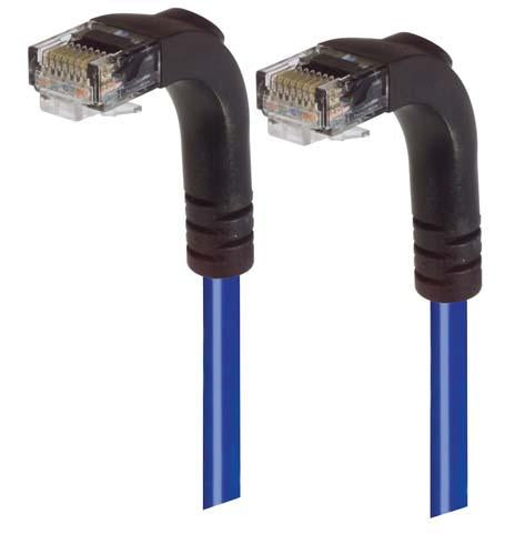 TRD695RA3BL-7 L-Com Ethernet Cable