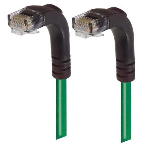 TRD695RA3GR-15 L-Com Ethernet Cable