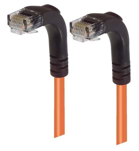TRD695RA3OR-5 L-Com Ethernet Cable