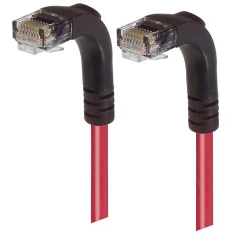 TRD695RA3RD-3 L-Com Ethernet Cable