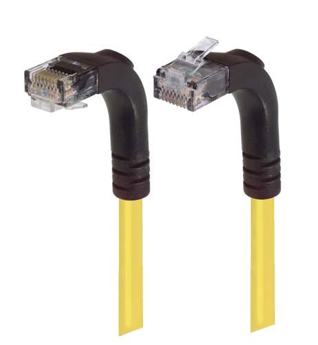 TRD695RA4Y-5 L-Com Ethernet Cable