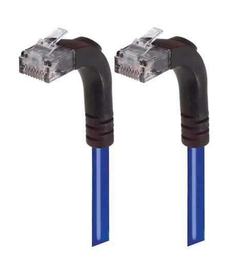 TRD695RA5BL-15 L-Com Ethernet Cable