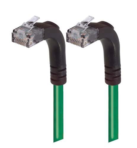 TRD695RA5GR-25 L-Com Ethernet Cable