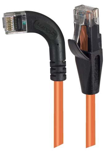 TRD695RA6OR-25 L-Com Ethernet Cable