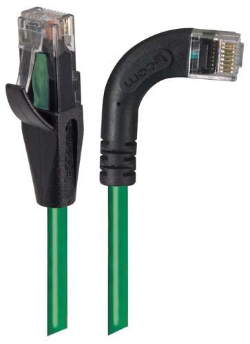 TRD695RA7GR-20 L-Com Ethernet Cable