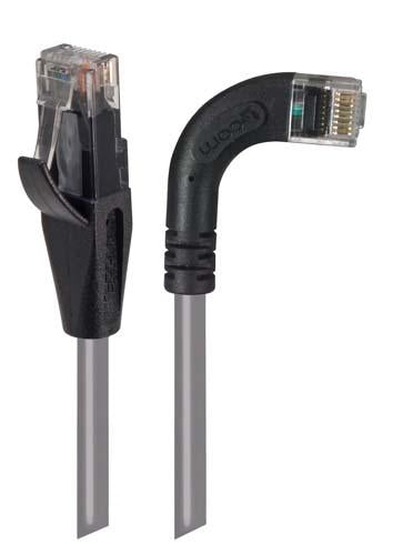 TRD695RA7GRY-15 L-Com Ethernet Cable