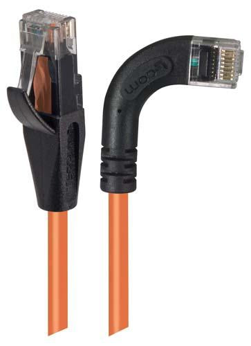 TRD695RA7OR-25 L-Com Ethernet Cable