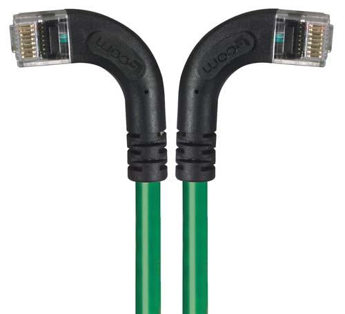 TRD695RA8GR-3 L-Com Ethernet Cable
