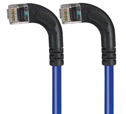 TRD695RA9BL-10 L-Com Ethernet Cable