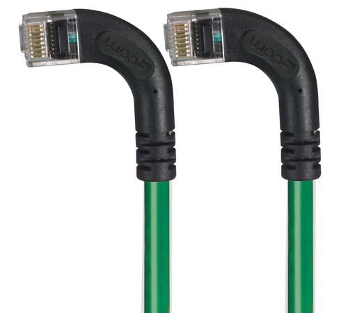 TRD695RA9GR-15 L-Com Ethernet Cable