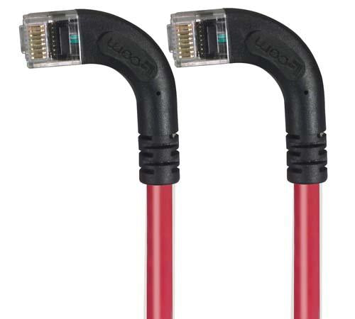 TRD695RA9RD-15 L-Com Ethernet Cable