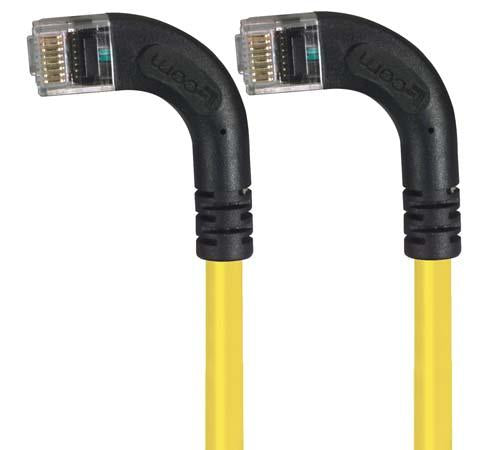 TRD695RA9Y-10 L-Com Ethernet Cable