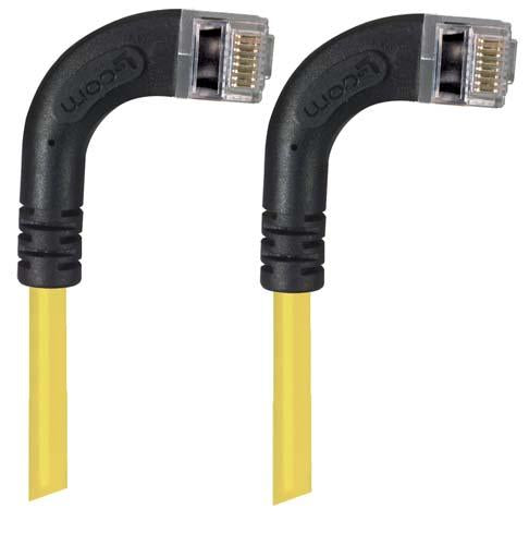 TRD695SRA14Y-20 L-Com Ethernet Cable