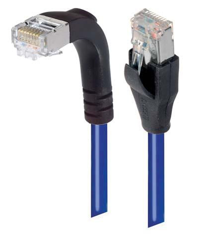 TRD695SRA1BL-3 L-Com Ethernet Cable
