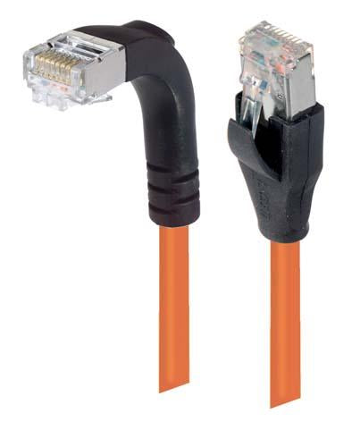 TRD695SRA1OR-10 L-Com Ethernet Cable