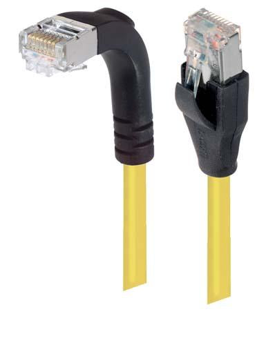 TRD695SRA1Y-3 L-Com Ethernet Cable
